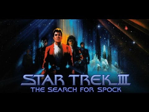 Top 10 Star Trek Movies