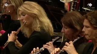 Mussorgsky: Night on Bald Mountain - Radio Filharmonisch Orkest - Live concert HD