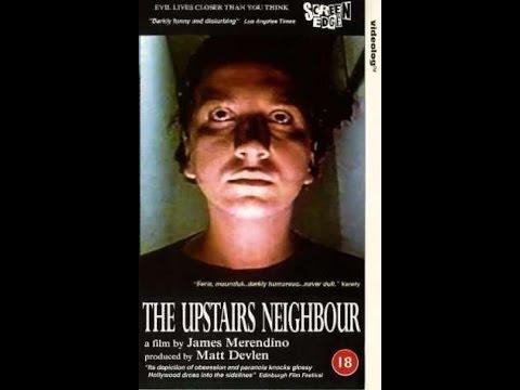 The Upstairs Neighbour (1994) trailer