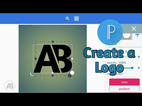 How I Edit Business Logo Please do Like and Subscribe..