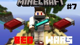 GRÖßTER FAIL EVER! :O   Minecraft BedWars #7   GommeHD   byZelox