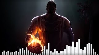 Best Songs for Playing LOL #45   1H Gaming Music   Workout Music 2017