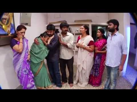 Ponnoonjal | Tamil Serial | Episode 477 | 11/04/2015