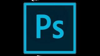 Descargar l  E instalar l Fotoshop Ps