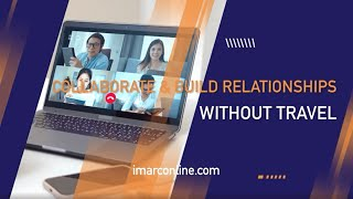 International Mining and Resources Conference Online - IMARC Online - 24-27 November 2020