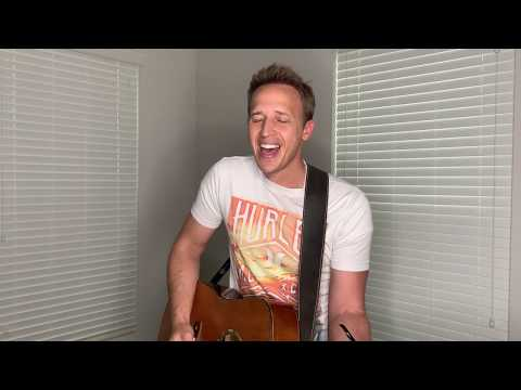 We Were - Keith Urban - Acoustic