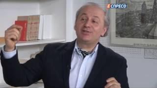 Княжицький | Іван Малкович