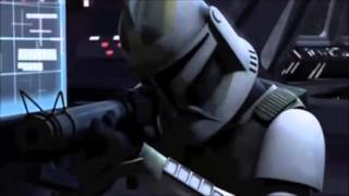 Download Clone troopers tribute young MP3 song and Music Video