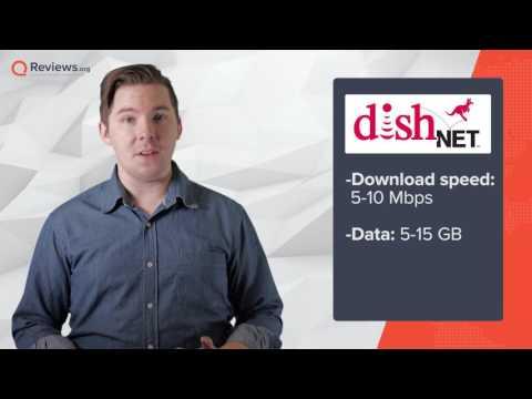 2016-dish-net-internet-service-review