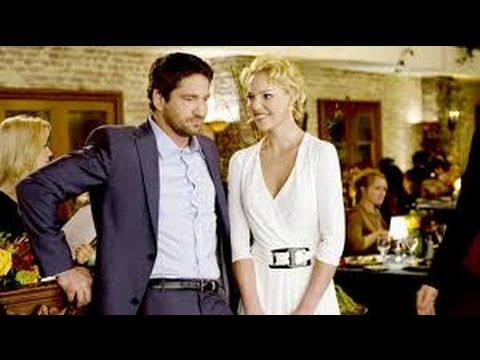 Most Comedy Movies In 2016 - Romance Movies Based On Novels - Drew Barrymore