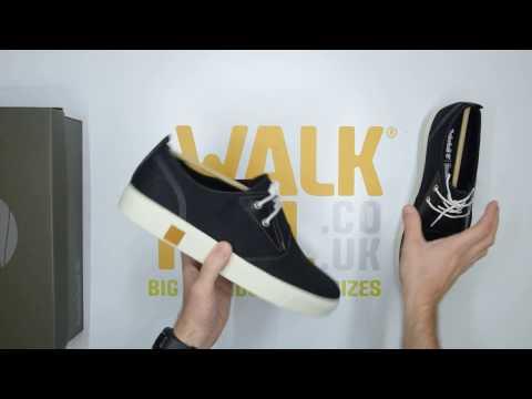 Timberland Walktall Fjern unboxing YouTube  Unboxing YouTube