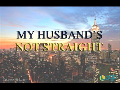 Team Takei Originals || My Husband's Not Straight