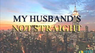 Team Takei Originals || My Husband