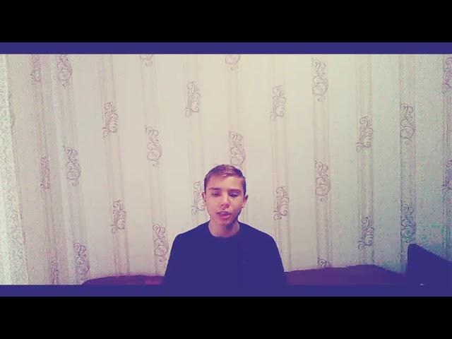 Изображение предпросмотра прочтения – ВячеславОшаров читает произведение «Бабушка» М.И.Цветаевой