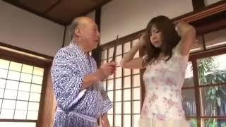 Video japan movie part 01 download MP3, 3GP, MP4, WEBM, AVI, FLV September 2018