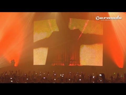 Armin Only Mirage - Armin van Buuren - Youtopia (Blake Jarrell Remix)