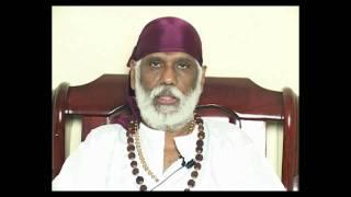 Significance of Mahalaya Amavasya - Part 1