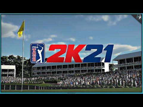new-pga-tour-game-announced,-coming-soon-(pga-tour-2k21)