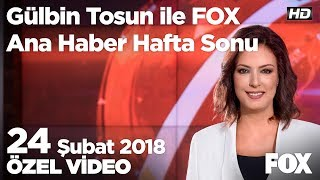Erdoğan: Sefer görev emri olanlar hazır olsun!