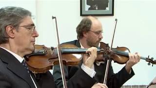Borodin Quartet -Shostakovich, Op. 108 No. 7 in F-sharp minor