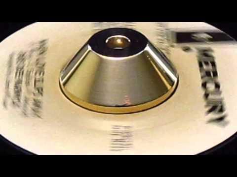 Dee Dee Warwick - When Love Slips Away - Mercury: 83 DJ