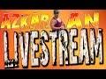Download 🔴[LIVE ON] METIN2 AELDRA - pe BICEPS puternic Azi #HAi sa facem 1k🔴
