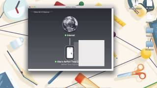 Managing Your Mac's Hard Drive Space