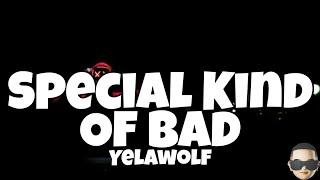 Yelawolf - Special Kind Of Bad (Lyrics)