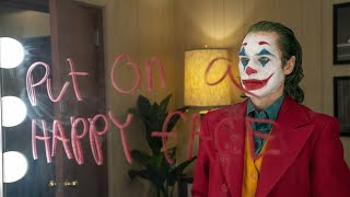 Joker (SPOILERS) Movie Review & The Importance Of Mental Health!