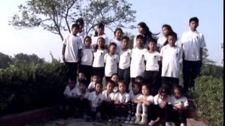 Chin Sunday School Hla ; HALELUIAH