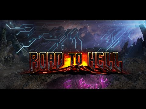 War Commander Operation: Road to Hell