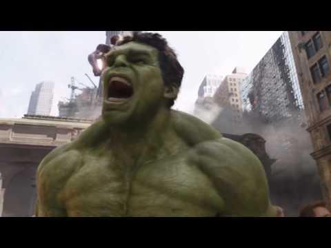 sansara sihine hulk version