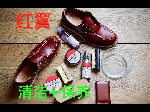bubble 春夏最爱的7双鞋子们|Shoe Try-On Haul|设计师+高街+经典款by ... 6c1d10d4d6