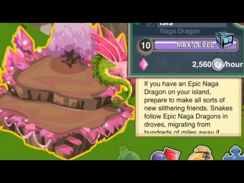 How to Breed Snowman Dragon in Dragon Story! WBANGCA! Limited Edition! [HD] from YouTube · High Definition · Duration:  2 minutes 20 seconds  · 32,000+ views · uploaded on 12/12/2012 · uploaded by wbangcaHD