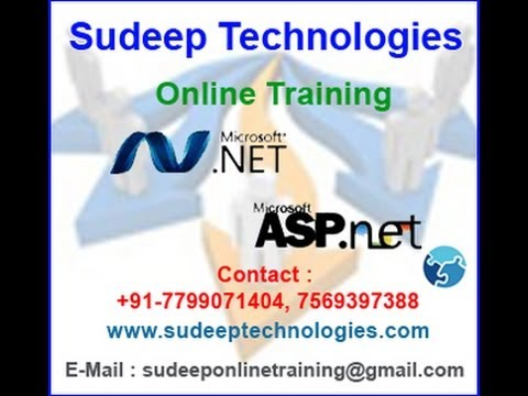 net online training institute