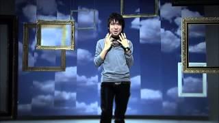 鈴村健一 - INTENTION