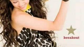 Miley Cyrus - Wake Up America (Full HQ) w/ lyrics