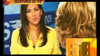 678 - EL EJEMPLO DE CORREA CON TELEVISION ESPAÑOLA SE DERRUMBAN LOS DISCURSOS DOMINANTES 29-11-12 thumbnail