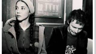 Herbie Hancock feat. Lisa Hannigan and Damien Rice - Don