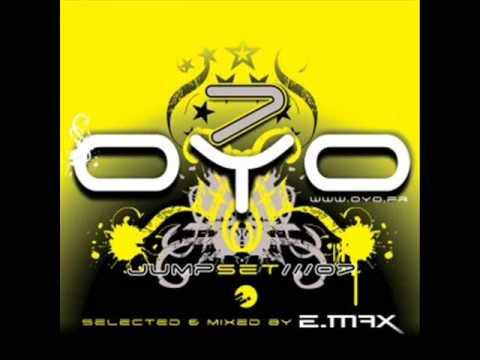 megamix oyo jump set 7 by basstearz