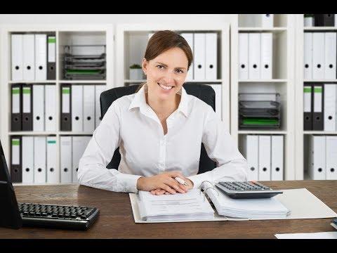 Регистрация ИП в налоговой, место и адрес регистрации