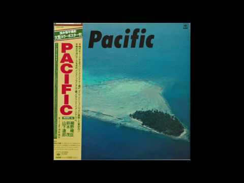 Haruomi Hosono &... - Nostalgia Island