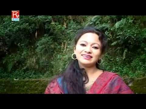 hum uttarakhandi cha latest garhwali song