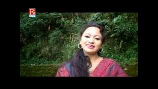 hum uttarakhandi cha latest garhwali song