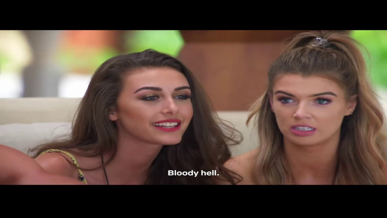 Download TOO HOT TO HANDLE SEASON 1 (2020) - Official Series Trailer   Vague Movie Trailers