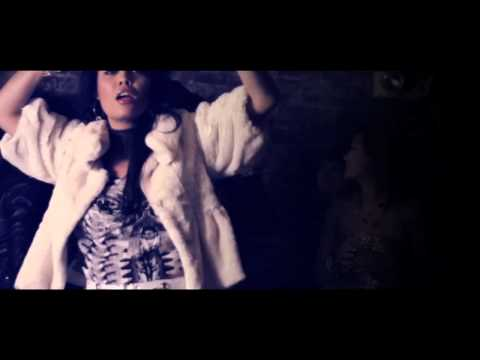 """DJ Rekha & Dave Sharma """"Pyar Baile"""" f/ Zuzuka Poderosa & Meetu Chilana"""