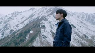 [PREVIEW] 샘김 정규 1집 'Sun And Moon'