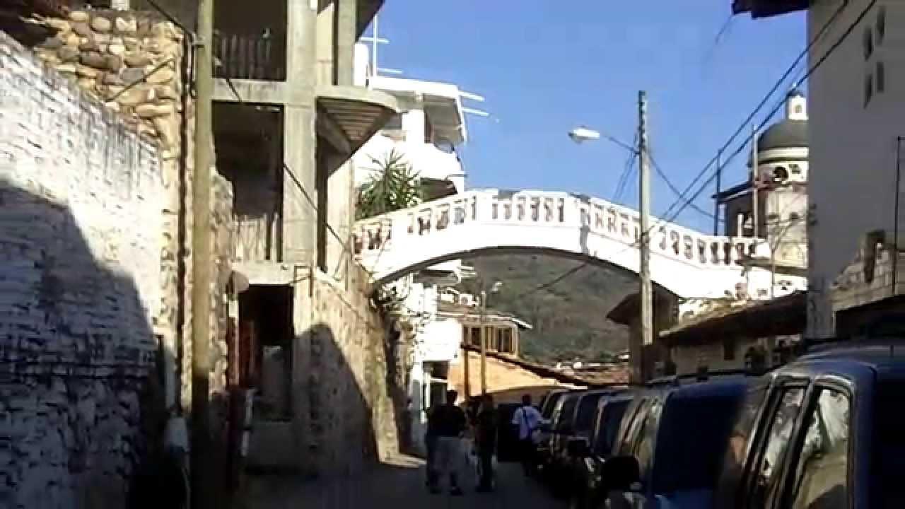 Elizabeth Taylor Richard Burton Puerto Vallarta home  YouTube