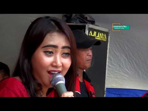 AYAH  Ratih Falisya VOCAL CANTIKNYA  New ARJUNA DEMAK