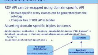 Rules and Semantic Web - Part 3